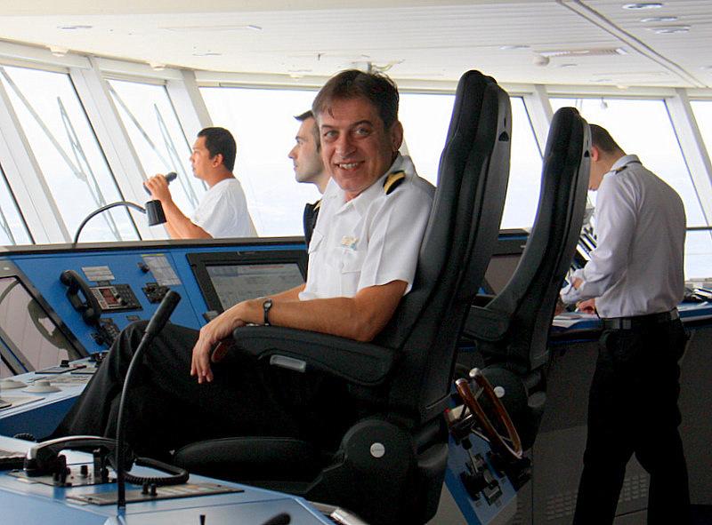 Best Crews Captains And Cruises