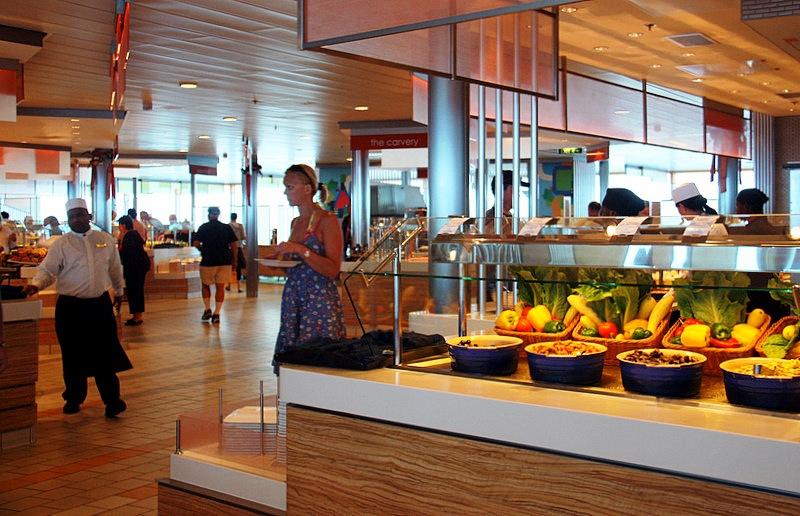 Hong Kong Restaurant Search : Buffet | OpenRice Hong Kong