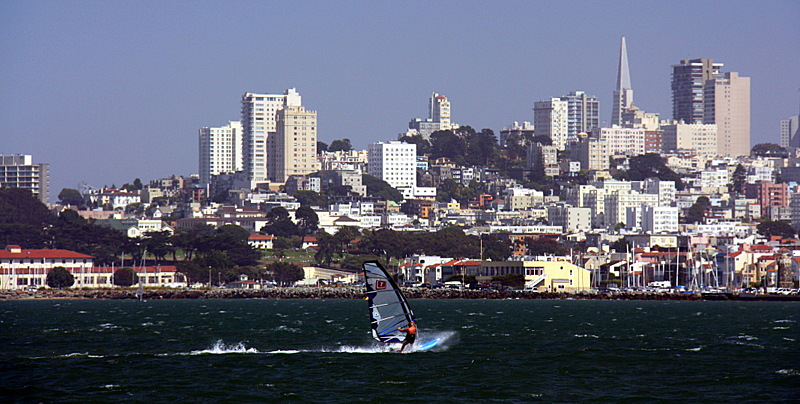 a windsurf4 x800