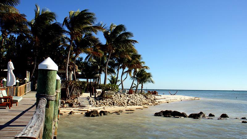 c beach2