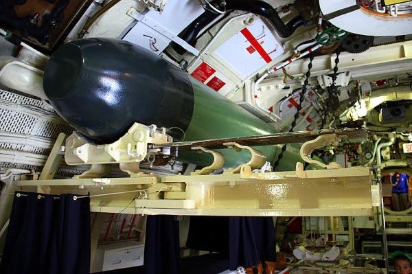s torpedo IMG_3359