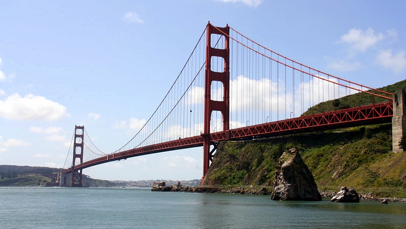 Luxury Cruising From San Francisco To Hawaii On Princess