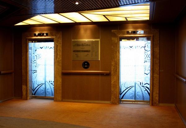elevators long