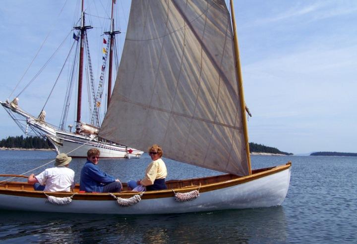 Maine Vacation 06-05-180