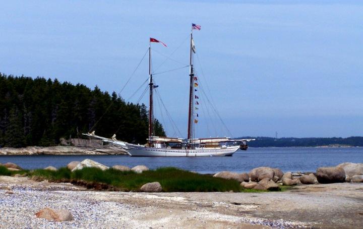 Maine Vacation 06-05-196