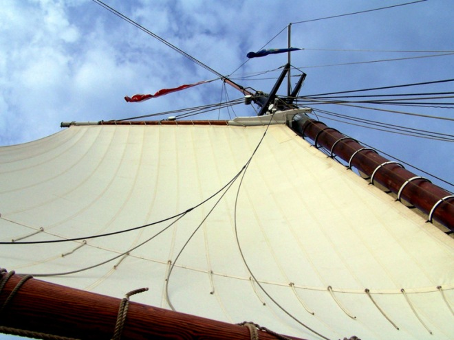 Windjammer Article 06-167