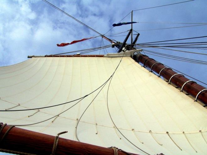 Windjammer Article 06-167