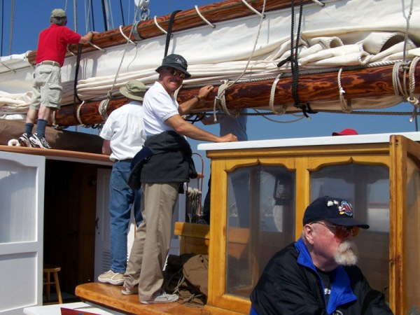 Windjammer Article 06-05-200