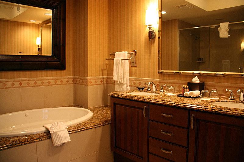 NBR S Bathroom