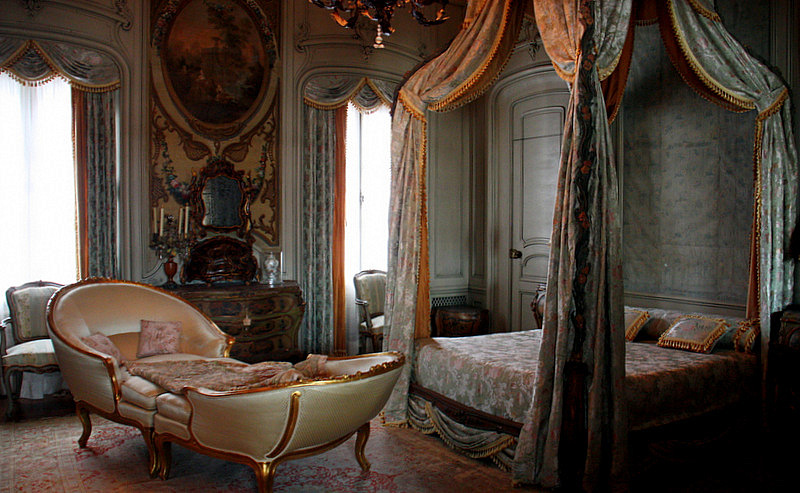 Villa Vizcaya Don T Miss This Tropical Downton Abbey