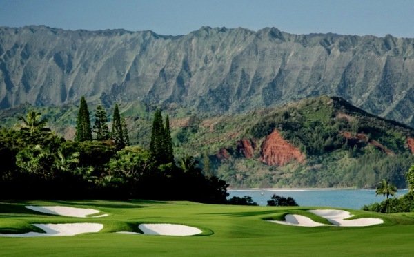 64-golf course St. Regis.jpg