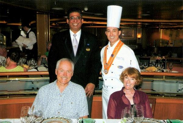 46-71-059-Chef WB-JB