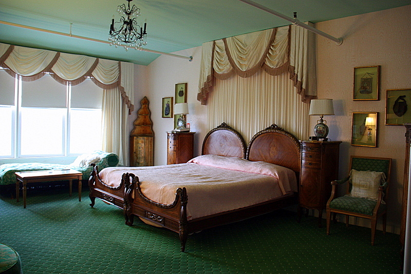 A Somewhere In Time Journey To The Elegant Grand Hotel On Mackinac Island Best Vacations Journal