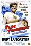 PA Jim Thorpe Poster