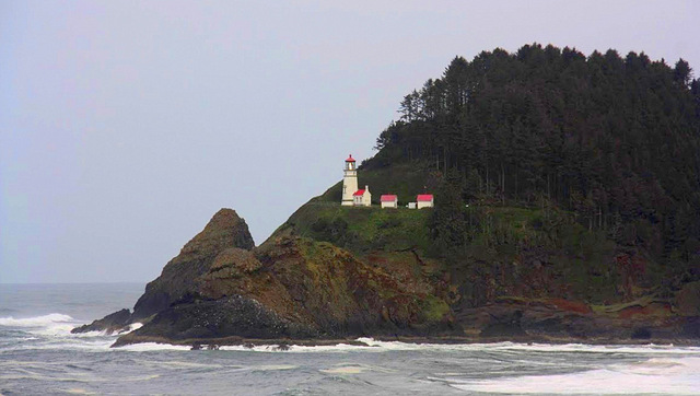 09-view of heceta