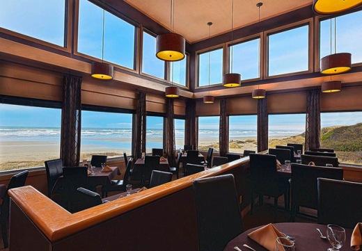 33-Restaurant_1