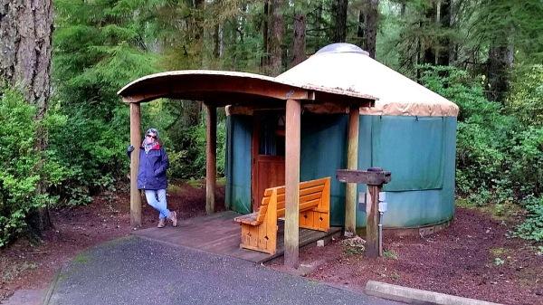 1-yurt