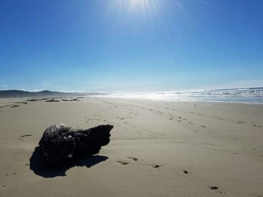 beach-10-17-16