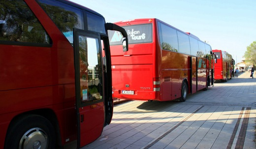 We Will Also Write About Several Of Our Excellent Bus Excursions On The Danube Trip Which By Way Are All Included In Price Cruise